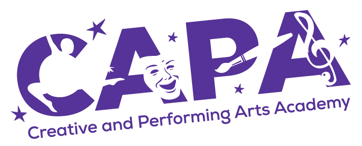CAPA Academy